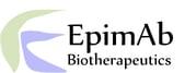 EpimAB Biotherapeutics