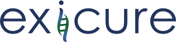 exicure-logo.png