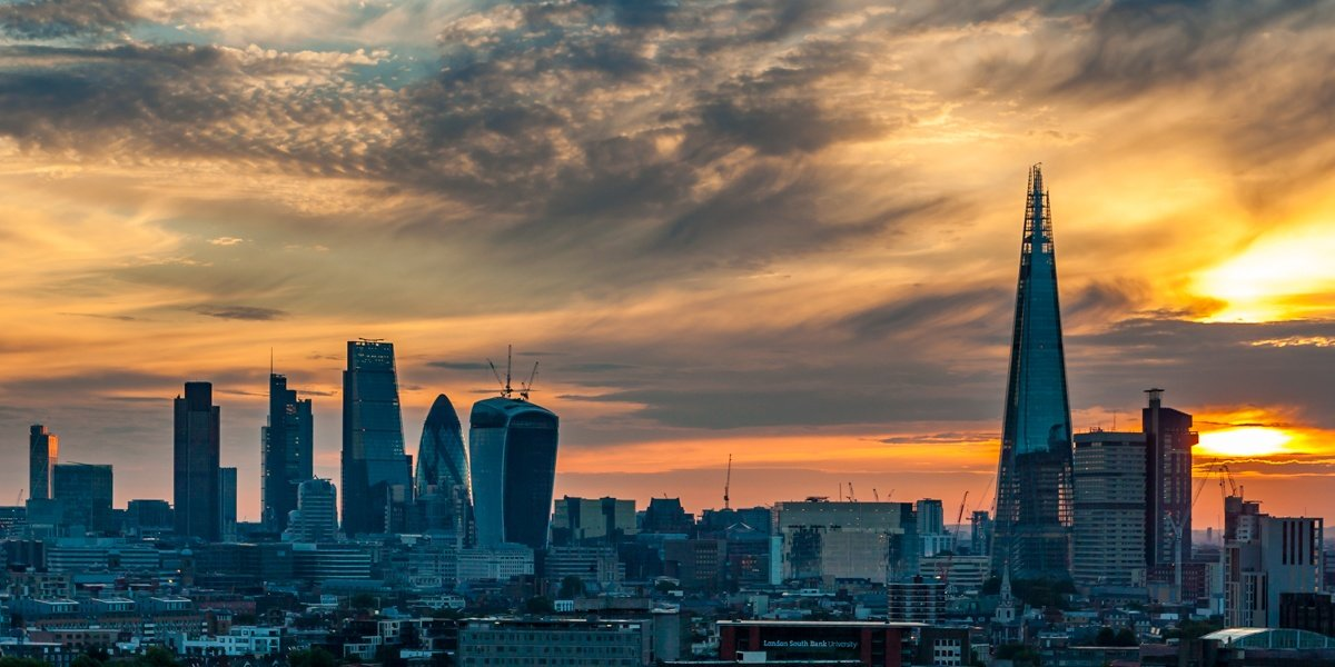 foto london banner.jpg
