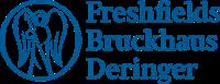 freshfields_bruckhaus_deringer-1