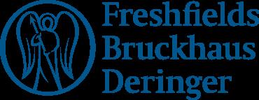 freshfields_bruckhaus_deringer