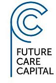 Future Care Capital