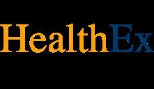 HEALTHEX  CEO / CFO FORUM