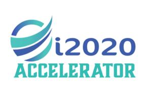 i2020 accelerator-1