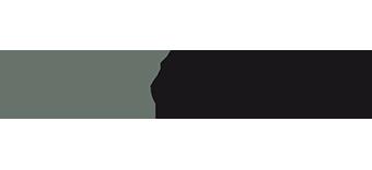 inkef-logo.png
