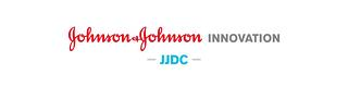 Johnson and Johnson Innovation - JJDC