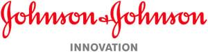 Johnson & Johnson Innovation