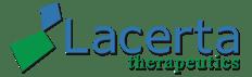 lacerta-therapeutics-logo-shadow