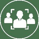 leadership icon-1