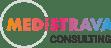 medistrava-logo-colour+(2)