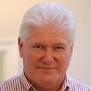 NIGEL GAYMOND Advisory Board BRITISH EXPATS IN LIFE SCIENCES