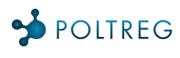 poltreg-logo-ue-1