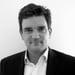 Charles Antoine-Morand, Managing Partner, Karot Capital