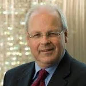 RICHARD SEABROOK Head of Business Development WELLCOME TRUST