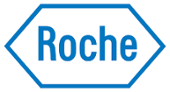roche_and_biotech_and_money_new_york-1