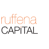 Ruffena Capital