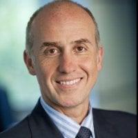 SAM FAZELI Head of Bloomberg Intelligence BLOOMBERG