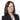 Sarah Dobson