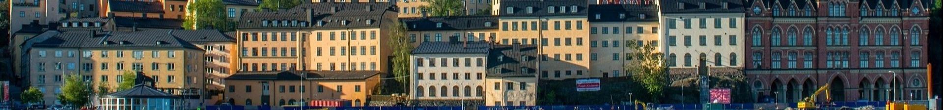 sweden-996001_1920-2-1-1