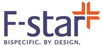 teaser_f-star