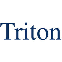 TRITON INVESTMENTS ADVISERS