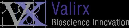 valirx-logo