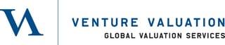 VentureValuation
