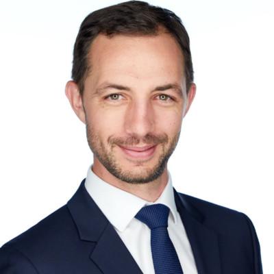 Vincent Lepreux