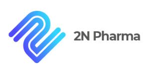 2N Pharma