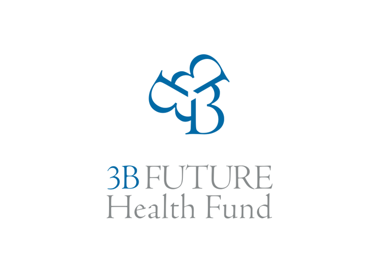 3B Future Health Fund