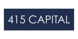 415 Capital