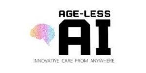 AGE-LESS AI