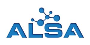 ALSA Ventures