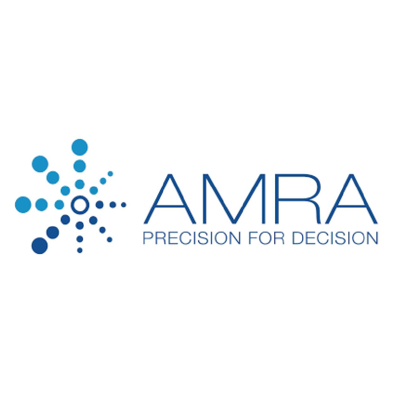 AMRA Medical