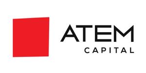 ATEM Capital
