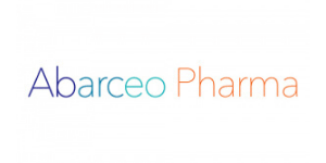 Abarceo Pharma