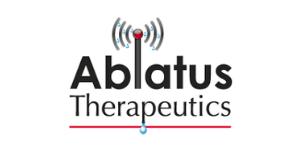 Ablatus Therapeutics