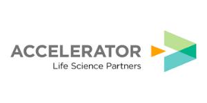Accelerator Life Science Partners