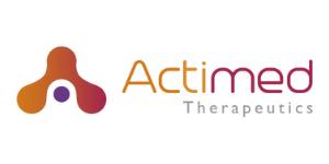 Actimed Therapeutics
