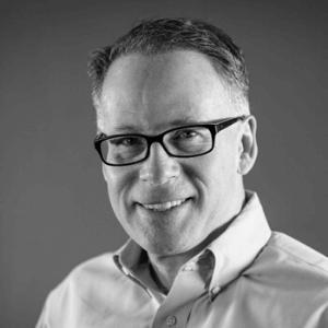 Adam Dakin, Managing Director, Healthtech, Dreamit Ventures