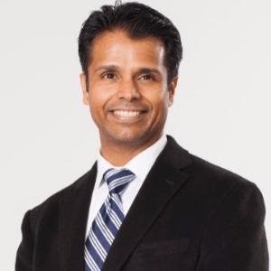 Aditya Puri, Partner Investments, Xeraya Capital