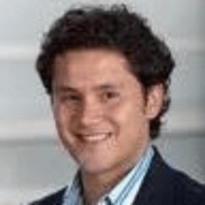 Ahmed El-Sohemy, President and Chief Scientific Officer, Nutritgenomix