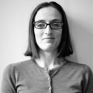 Alexandra Eavis