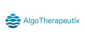 Algo Therapeutix