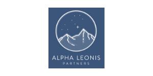 Alpha Leonis Partners