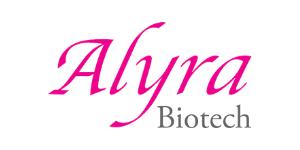 Alyra Biotech