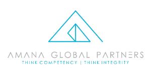 Amana Global Partners
