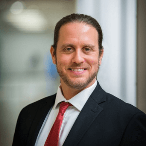 Amir Zur, Sr. Director, Head of Products of Digital Health, Teva