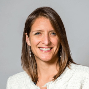 Andrea Jackson, Director, Northpond Ventures