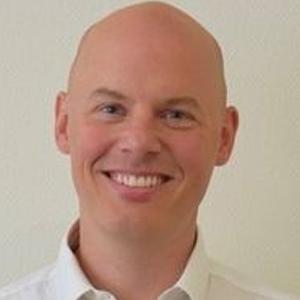 Andreas Lindblom